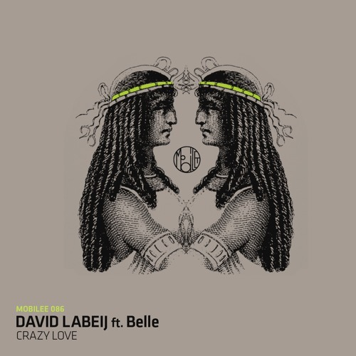 David Labeij - Maypril