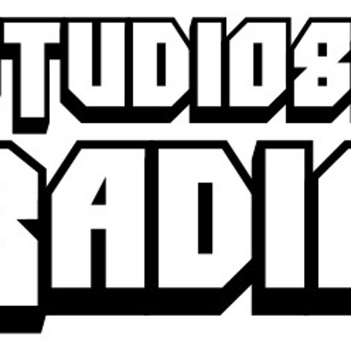 David Hülsken & Ricardo van den Heuvel (Liveset) @ Analog Effect Radio Studio 80