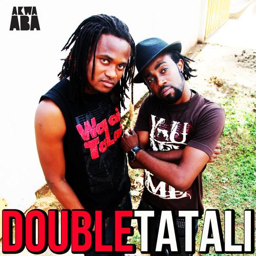 Double - Tatali (a capella)