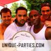 DJ COLIN FRANCIS - 2011 PURE CARBS AFTER MARBS MIX CD