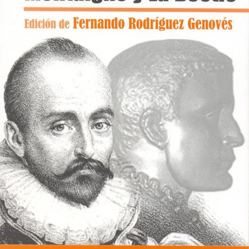 Crítica de Albiac libro PyA en COPE