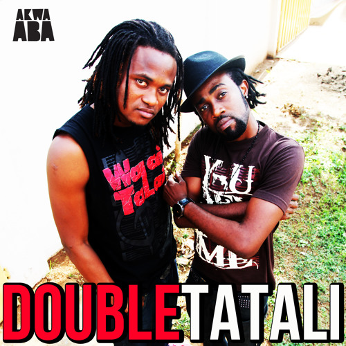 "Double - ""Tatali"" Remix contest"