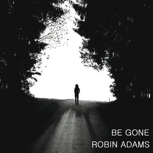 Robin Adams