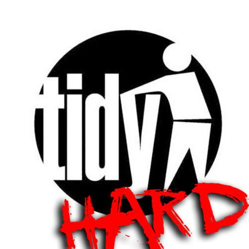 Adam M - Tidy (The Harder Classics) Mix