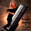 Oklahoma Heart - Becky Hobbs