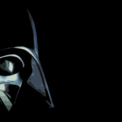 Vader ft. Dante Leon (Original Mix)