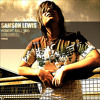 Samson Lewis -