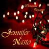 Rose of Bethlehem by Jennifer Nasto