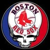 Grateful Dead - Standing On The Moon - Boston Garden, Boston, MA 9.26.1993