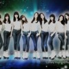 SNSD - Gee Japanese Remix (Tokyo Highway Night Overdrive Mix)