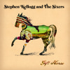 Stephen Kellogg and The Sixers - 1993
