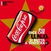 05 Geronimo feat. Andrea Ra