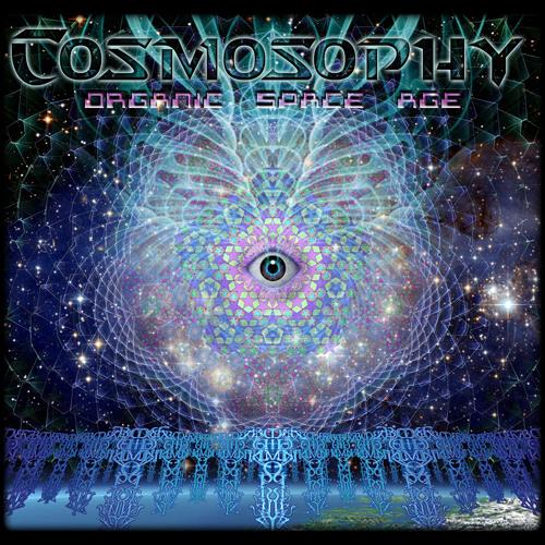 Cosmosophy - Galactivation