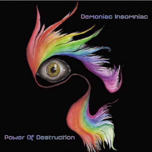 Demoniac Insomniac - Was That A Dream? 175 Bpm