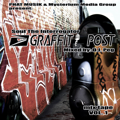 10 - Been Waitin' - feat. Jazz Digga - from Prawdukt