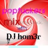 Free Download popfuckers mix dj hom3r ft Katy Perry & Coldplay Mp3