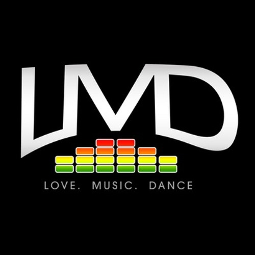 Love Music Dance (LMD) - Artist Showcase Group