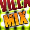 (93.8) Hildemaro - Desde el Fondo de mi Corazon [ Corito ] [ V.I.L.L.A Mix ] By. Dj Sato