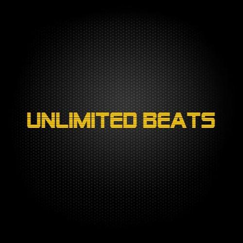 Insomnia (Unlimited Beats Remix)