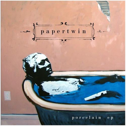 Porcelain EP