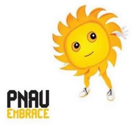 Pnau- Embrace (BangThisChaoz! Remix)