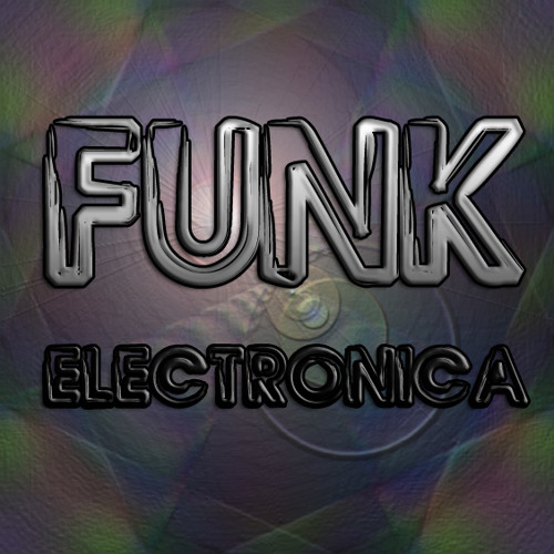 Funk Electronica