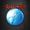Jamiroquai - Live at Rock in Rio - 2011_09_29