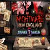 Nightmare New England MF
