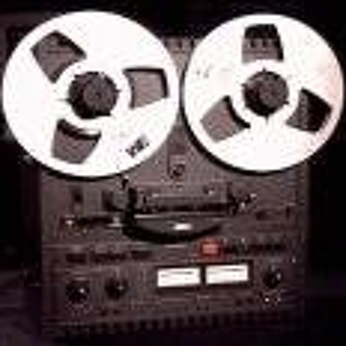 DJ Jes (Warehouse classics vol.1)