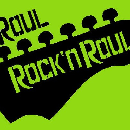 jingle Roul Rock and Roul