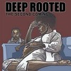 Break of Dawn - Deep Rooted ft One be lo