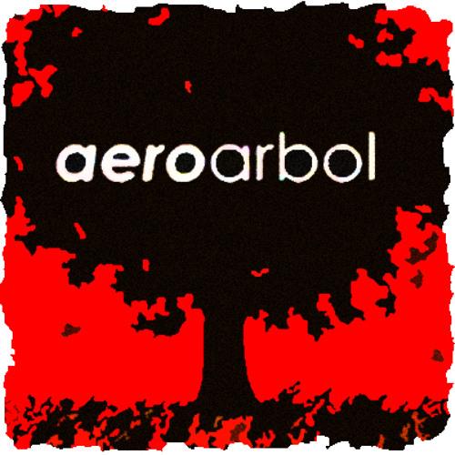 AEROARBOL - Ícaro (Da Lupune REMIX)
