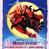 Hocus Pocus - I Put A Spell On You