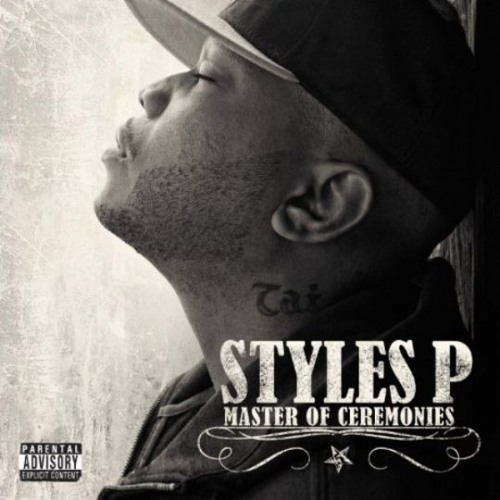 Styles P - We Don't Play ft Lloyd Banks