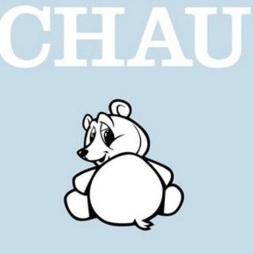 aeroboy - Chau Bar (Unicorn Observer Remix)