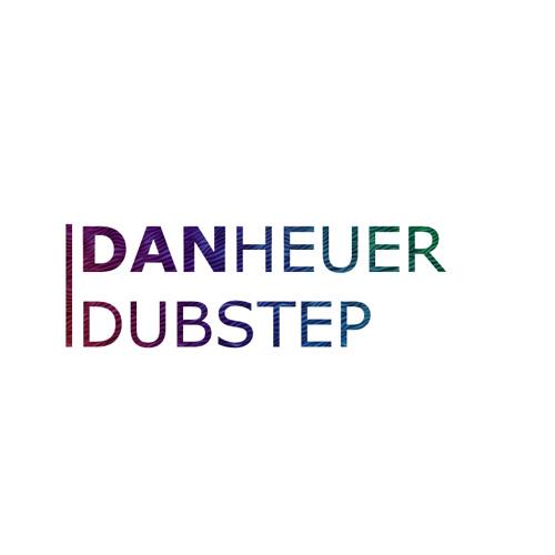 danheuer - Dubstep