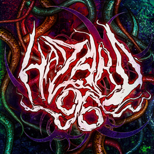 HaZarD96 - Of Fear Zero [ ultimate quality ]