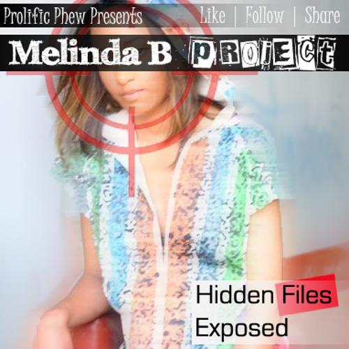 I Hate Ya Girlfriend Melinda B
