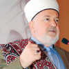 Khutbah by Dr Mustafa Ceric