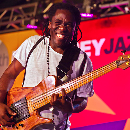 Richard Bona - Artist Advice