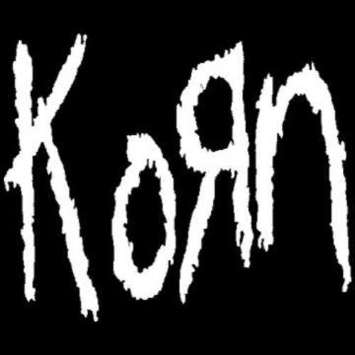 Korn -Twist- (NATSUNOGOGO RMX)