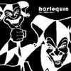 Saturday (In the Park Groovestrumental) [Harlequin Recording Group 1999]
