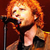 'Wish You Were Here' - Dierks Bentley (live)