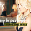 Britney Spears - Trip To Your Heart (Soldato Boys Remix) (Radio Edit) + DL Link