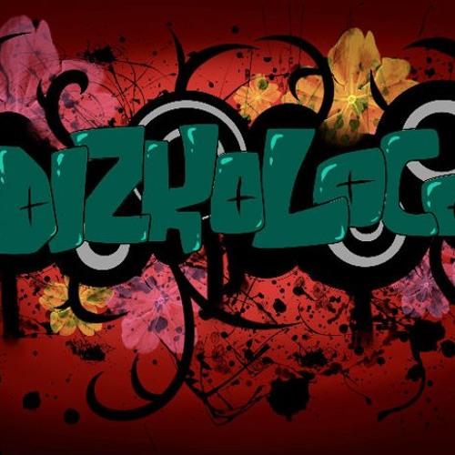Dizko Loco - Pretty Baby (Lebatman remix)