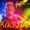 Phir Se Ud Chala  || ROCKSTAR****