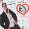 Cheb Rayan Ft Rima - Ma Chérie - We Sahra Ta7la ®