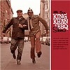 The King Khan & BBQ Show - Hold Me Tight