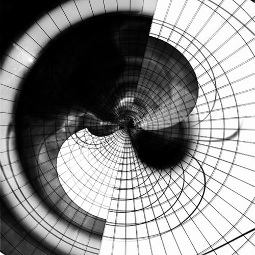 Circle noïse