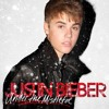 Justin Bieber - Under The Mistletoe [ Audio Preview ] - upcomin album  ( rapper himanshu )